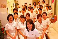 メディケア研修会:写真3
